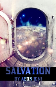 Salvationcover