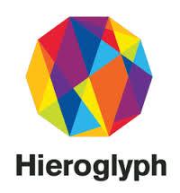 hieroglyph
