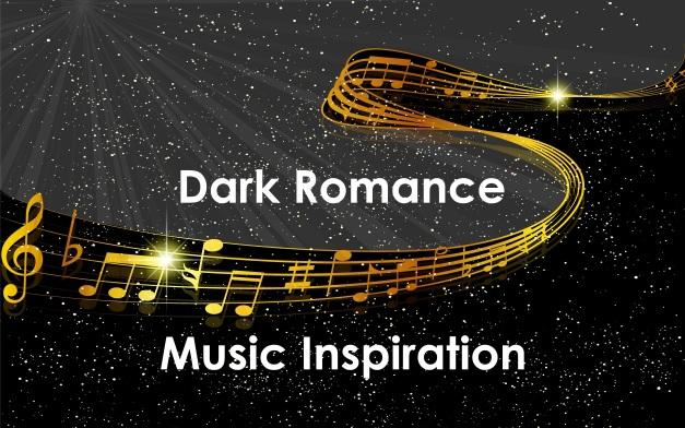 dark_romance_music_blogs_2