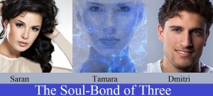 The Soul-bond of Three